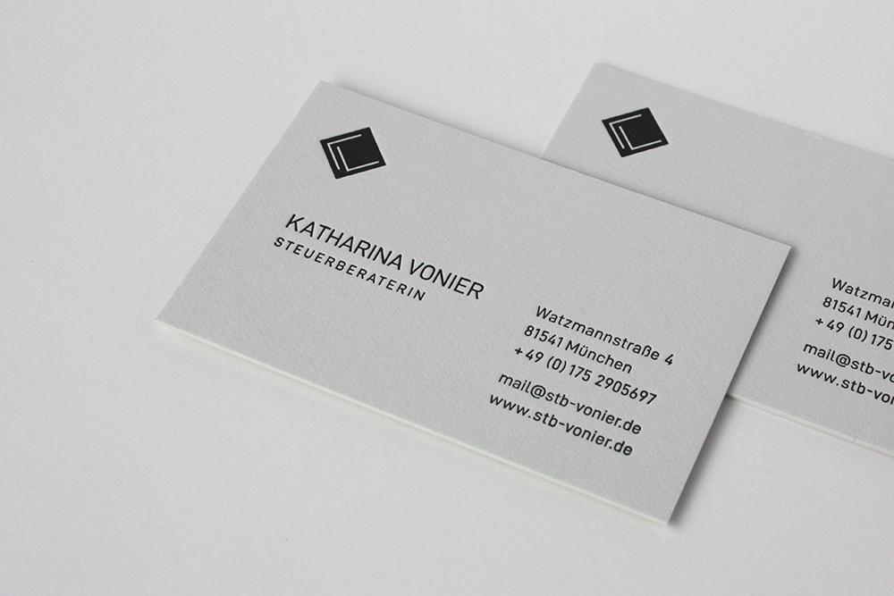 Ci Steuerberatung Katharina Klein